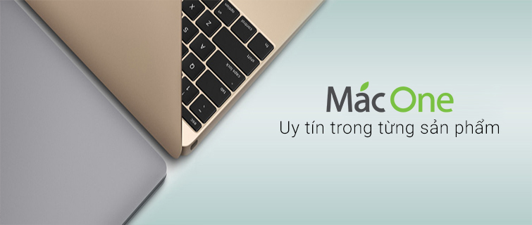 mac-one-macbook
