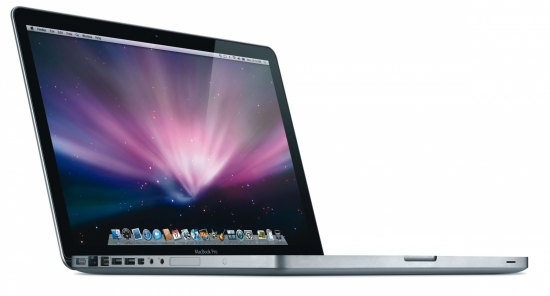 MacBook-MD102