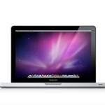 ban macbook cu chinh hang uy tin