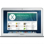 macbook air cu uy tin o Ha Noi