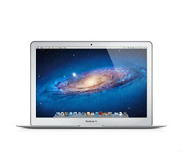 ban macbook cu chinh hang
