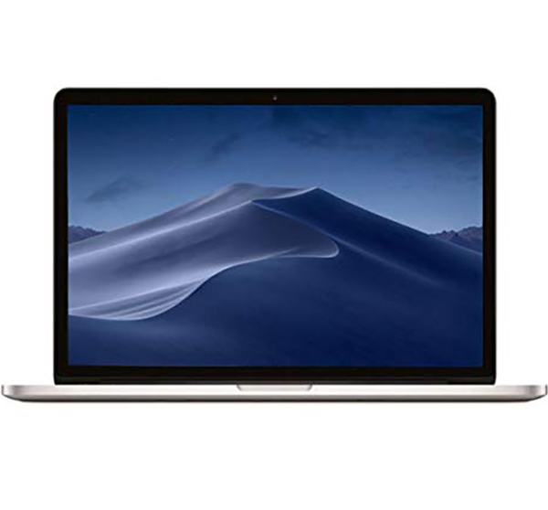 ban macbook pro cu tin cay o Ha Noi