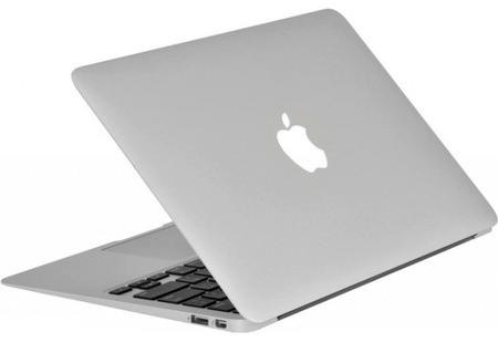 bán Macbook Air 11 inch cũ  Md711 rẻ nhất Hà Nội