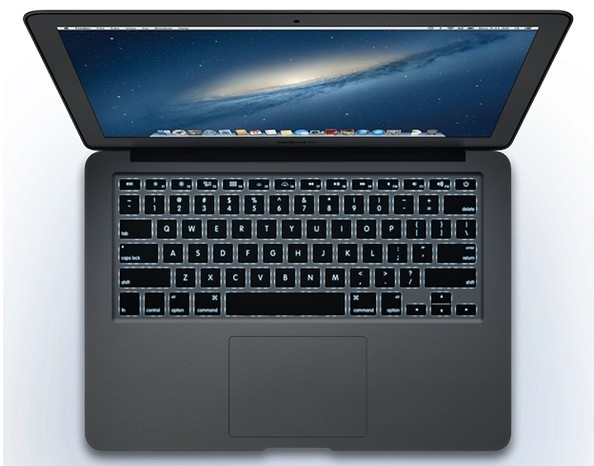 Macbook-Air-11-inch-Mid-2012-MD224-cu-chinh-hang