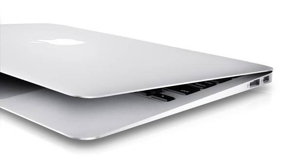 bán Macbook Air 11 inch cũ chính hãng tại Hà Nội