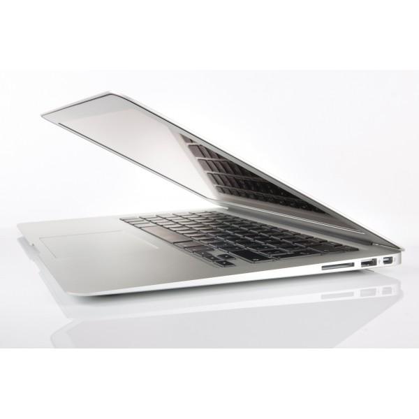 bán Macbook Air 13 inch cũ MD761B rẻ nhất Hà Nội