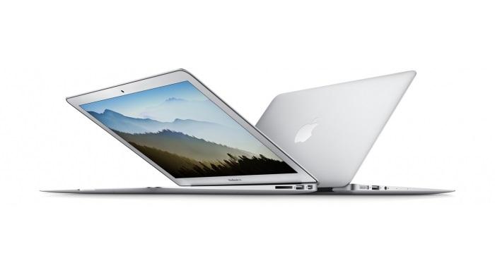 bán Macbook Air 13 inch cũ MJVG2 giá rẻ tại Hà Nội