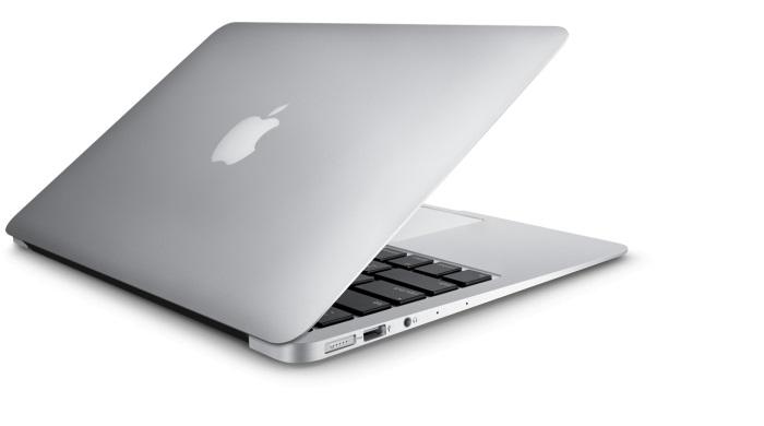 bán Macbook Air 13 inch cũ MJVG2 giá rẻ chính hãng