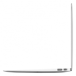 Macbook-Air-13-inch-Mid-2012-MD231-cu-re-nhat