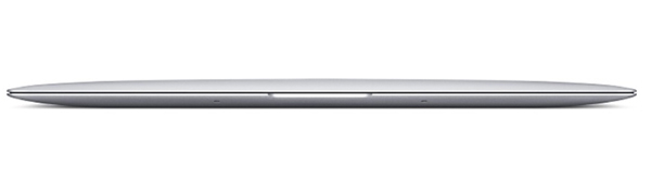 bán Macbook Air 11 inch cũ giá rẻ nhất Hà Nội