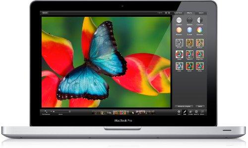 bán Macbook Pro 13 inch cũ MC700 giá rẻ nhất Hà Nội