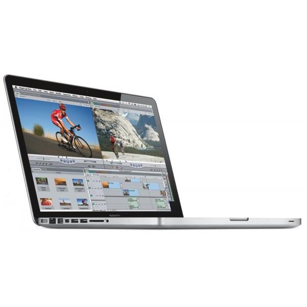 bán Macbook Pro 13 inch cũ giá rẻ nhất Hà Nội
