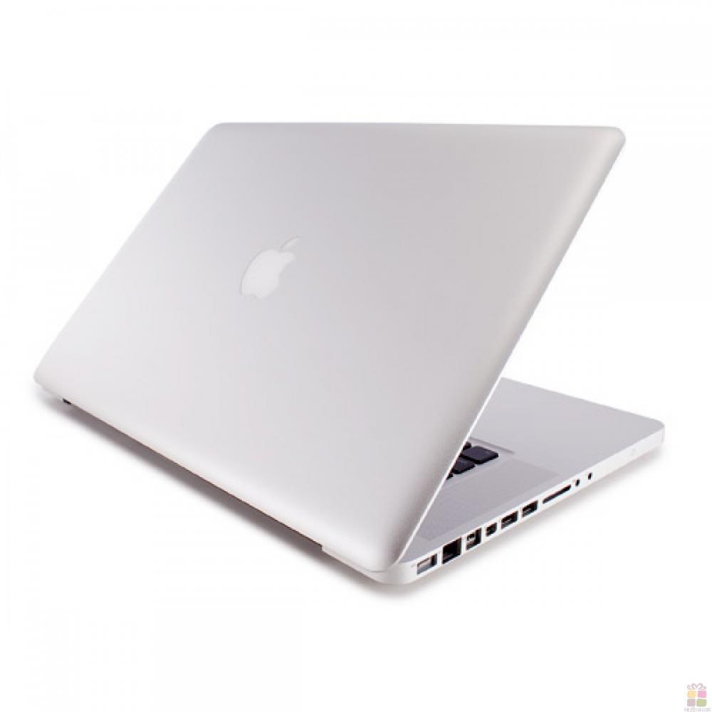 bán Macbook Pro 13 inch cũ MD101 giá rẻ nhất