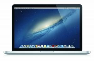 bán Macbook Retina 13 inch cũ MD213 rẻ nhất