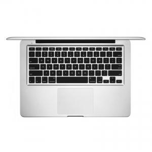 bán Macbook Retina 13 inch cũ MD213 chính hãng giá rẻ