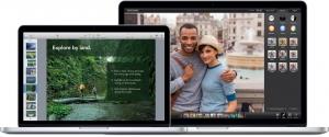bán Macbook Retina 13 inch cũ ME866 chính hãng
