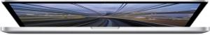 bán Macbook Retina 13 inch cũ ME866 giá rẻ