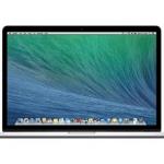 bán Macbook Retina 13 inch Mid 2015 cũ rẻ
