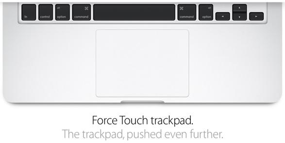 bán Macbook Retina 13 inch cũ MF839 chính hãng