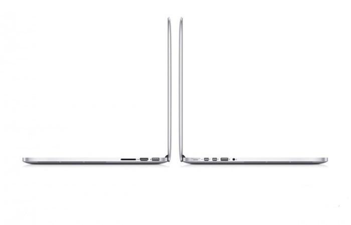 bán Macbook Retina 13 inch cũ MF840 giá rẻ