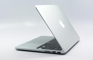 bán Macbook Retina 13 inch cũ MF841 giá rẻ