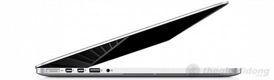 bán Macbook Retina 15 inch cũ MC975 chính hãng giá tốt