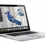 bán Macbook Pro cũ MD721 có bảo hành