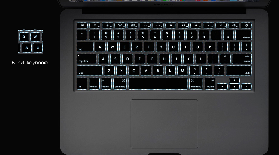 bán Macbook Air 13 inch cũ rẻ nhất