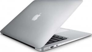 bán Macbook Pro Retina cũ giá rẻ nhất Hà Nội
