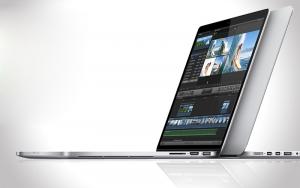 bán Macbook Retina cũ MGX72 giá rẻ tại Hà Nội