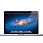 ban macbook air cu tin cay o Ha Noi