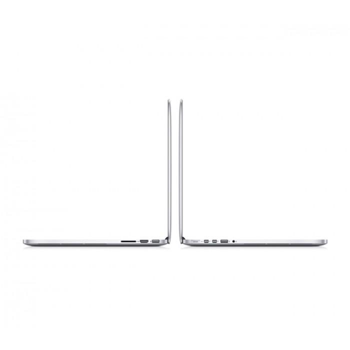 bán Macbook Retina Mid 2014 MGXA2 cũ uy tín nhất Hà Nội