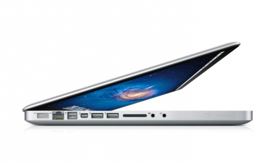 Macbook Pro 13inch MD102