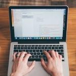 10 tiện ích thú vị khi sử dụng Macbook