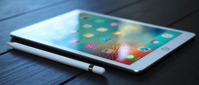 kỳ vọng của người dùng với Apple trong năm 2017