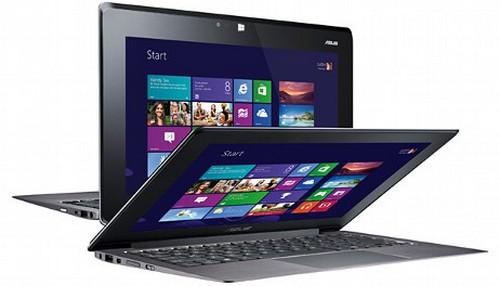 sản xuất laptop tốt nhất 2015