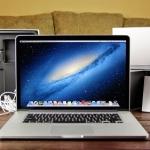 9 hãng sản xuất laptop tốt nhất 2015