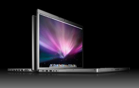 cách giải quyết vấn đề thường gặp trên Macbook