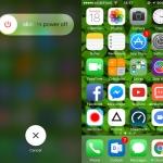 6 mẹo nhỏ tăng tốc iPhone