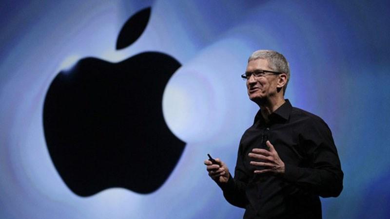 Hãy thử tưởng tượng nếu ngày xưa không có iPhone ?