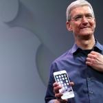 công nghệ tốt nhất trên iPhone