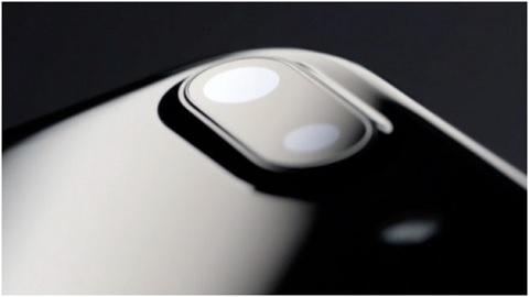 Iphone 8 nhân kỷ niệm 10 năm ra mắt