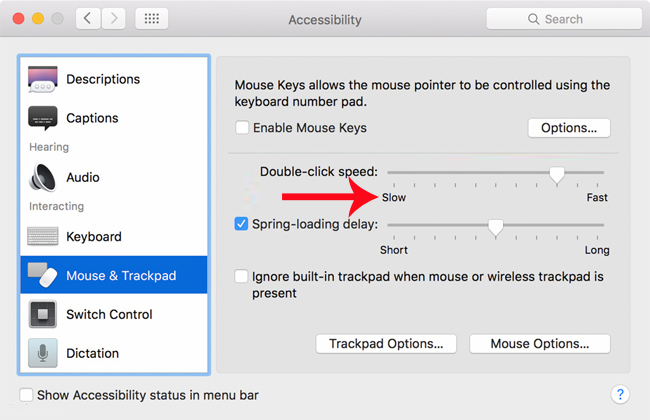 loi-trackpad-Mac-double-click