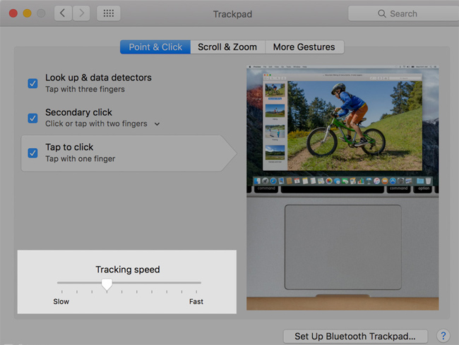 loi-trackpad-Mac-tracking-speed