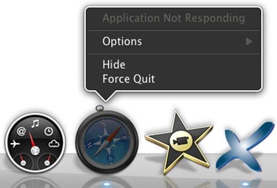 Khám phá một số tiện ích thú vị bị ẩn trong Mac OS X