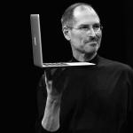 Apple có đi theo vết xe đổ của Nokia ?