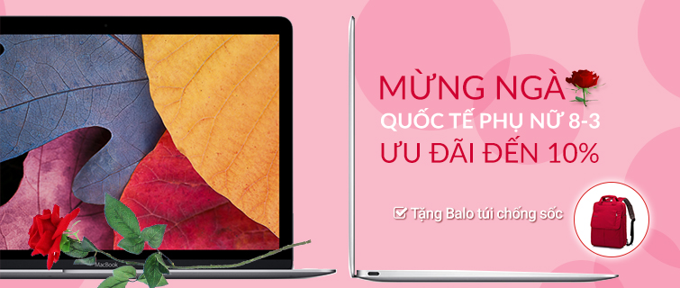 slide macbook cu