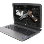 5 laptop được săn đón nhiều nhất hiện nay ngoài Macbook Pro 2016
