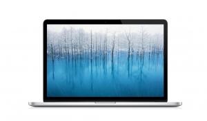 Macbook Retina cũ giá rẻ nhất được nhiều người chọn lựa
