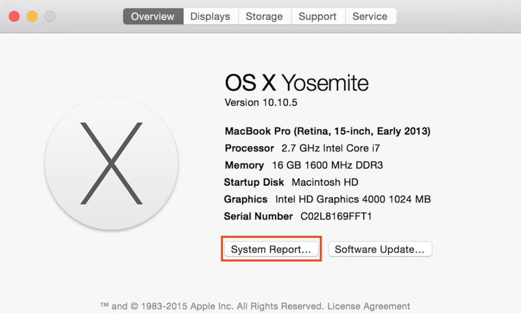 Cách sử dụng pin Macbook cũ chính hãng giá rẻ hiệu quả nhất